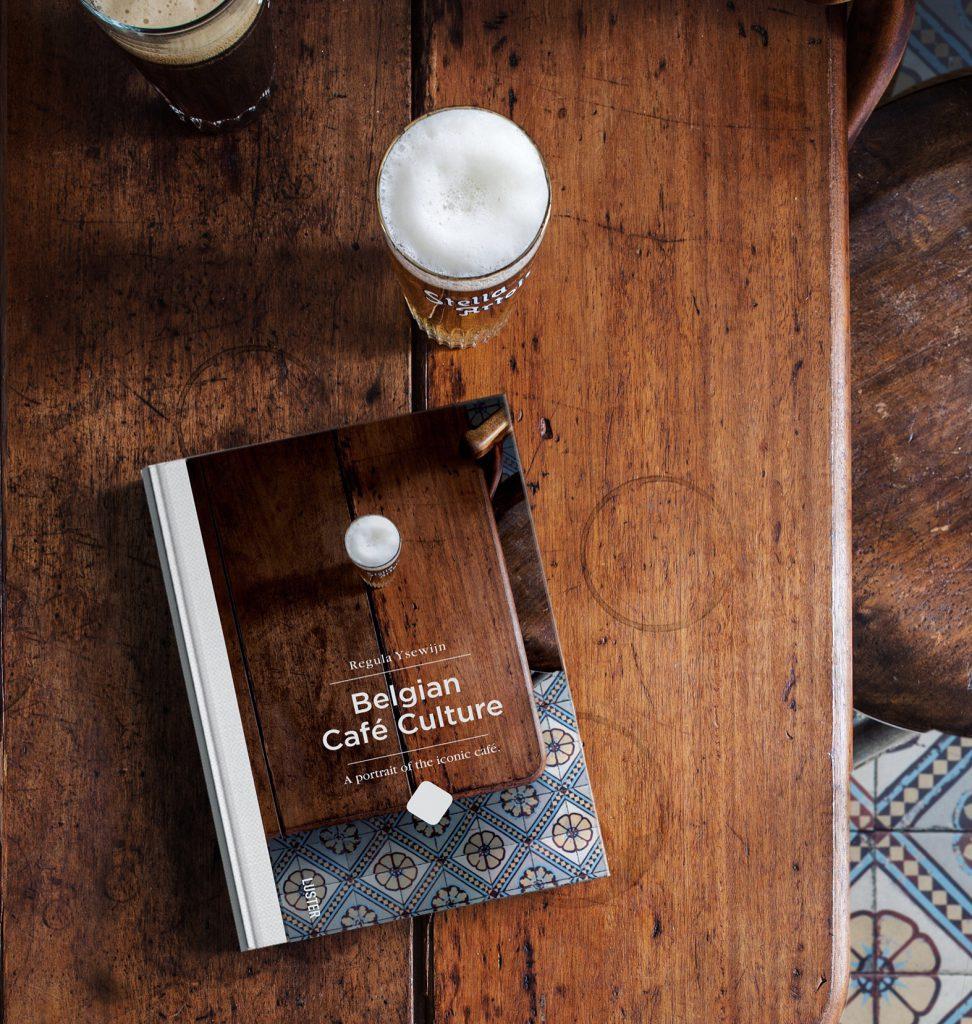 belgian-cafe-culture-regula-ysewijn-social