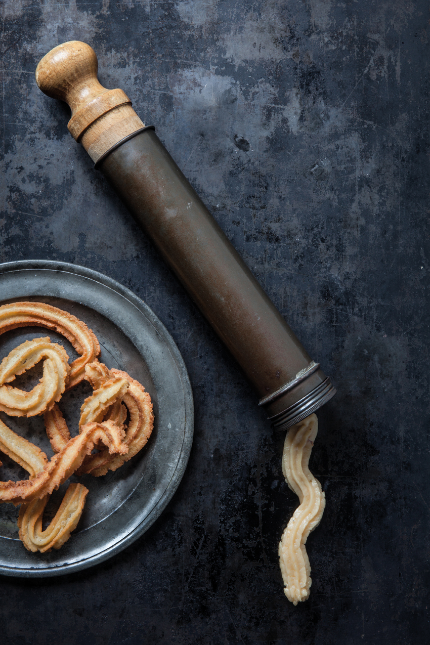 snake-fritters-regula-ysewijn-3750