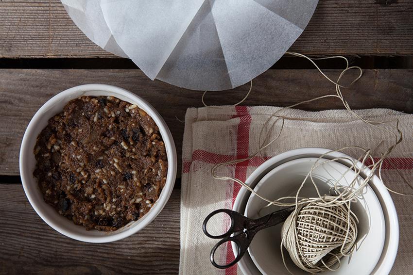 plum-pudding-2013-regula-ysewijn-5664