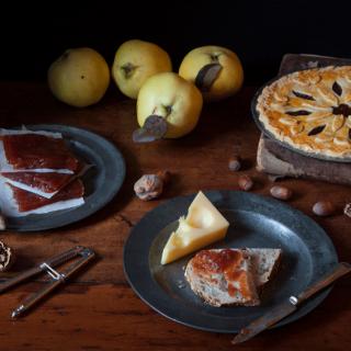 quince-cheese-regula-ysewijn-9003