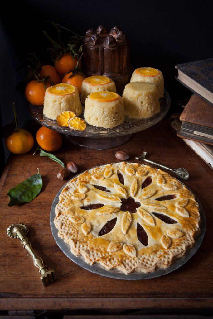 quince-tart-regula-ysewijn-8915