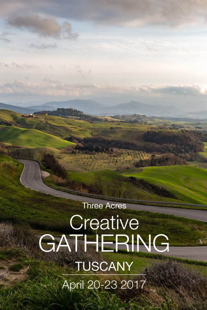 creative-gathering-spring-visual
