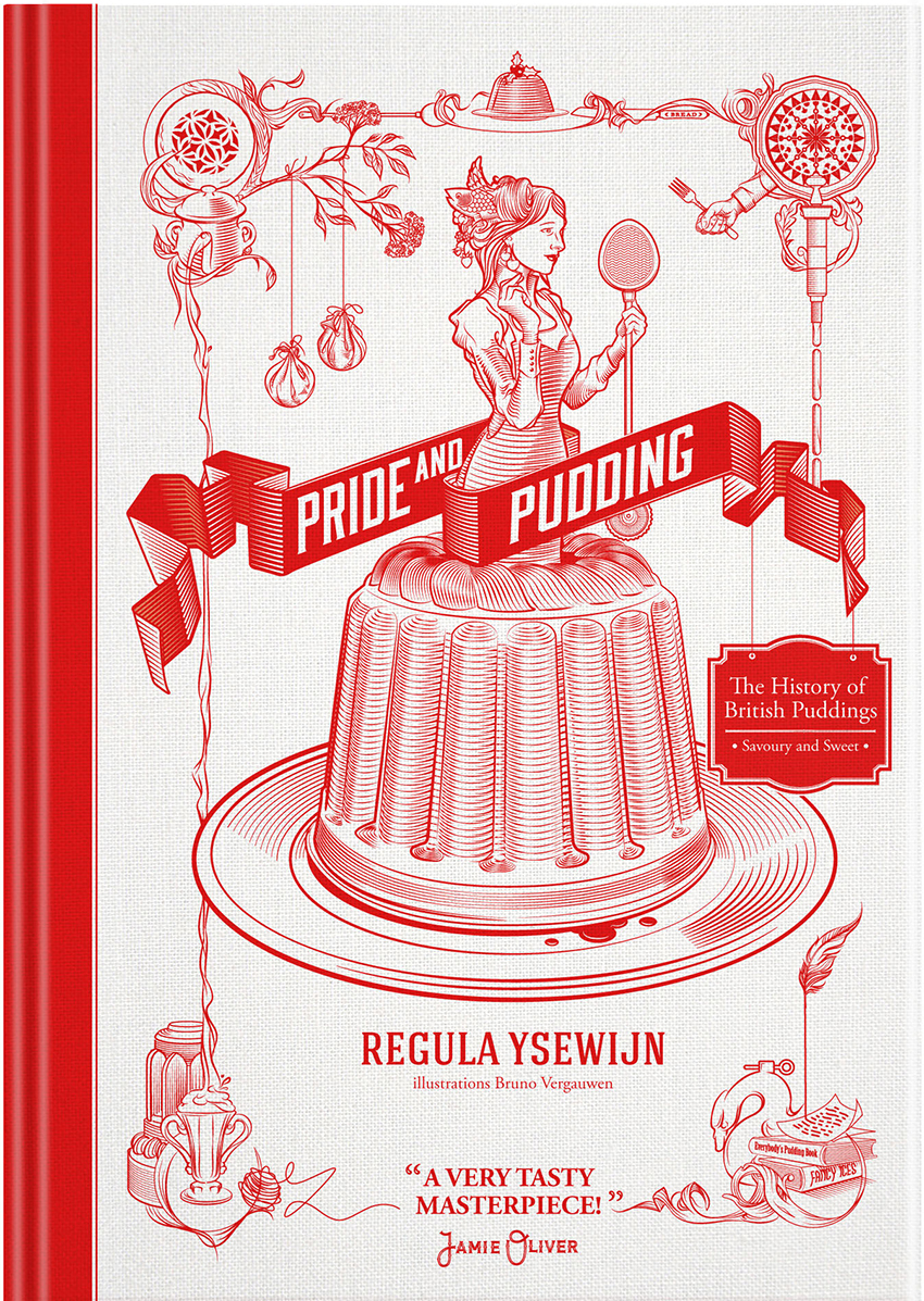 pride-and-pudding-regula-ysewijn-800