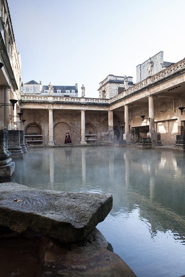 Bath-england-regula-ysewijn-2408-2