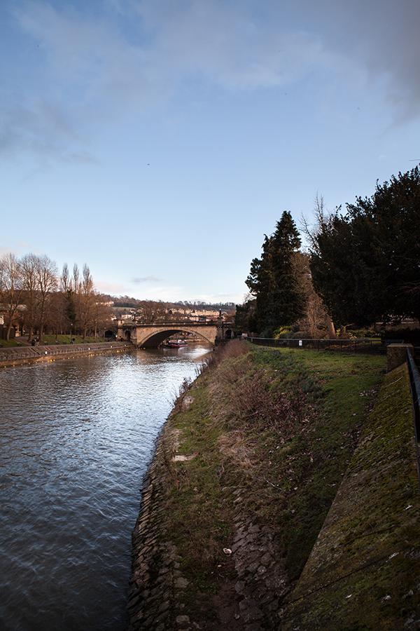 Bath-england-regula-ysewijn-2711