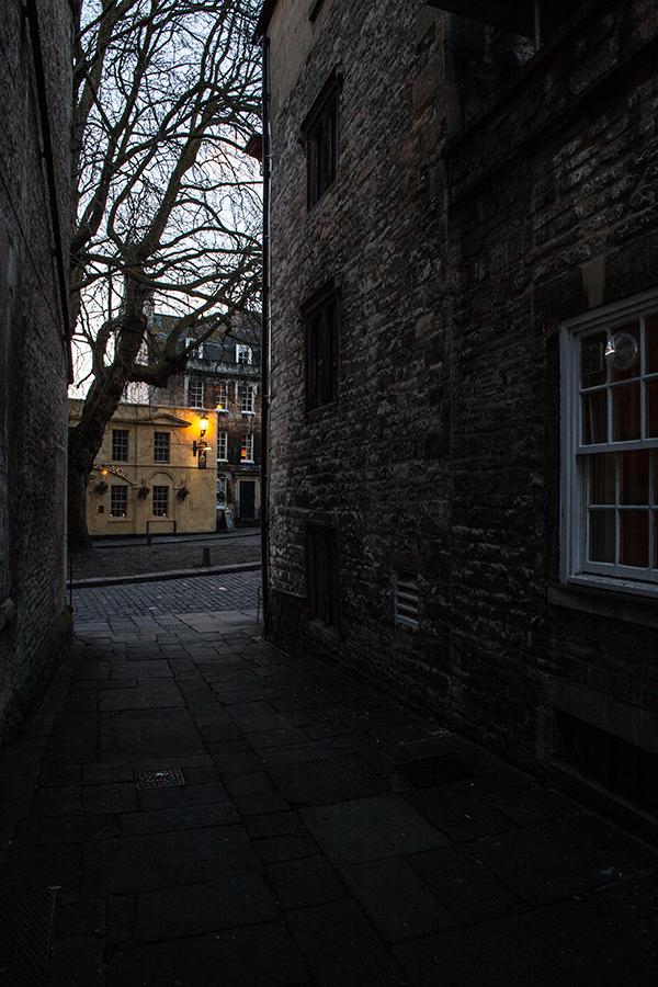 Bath-england-regula-ysewijn-2754