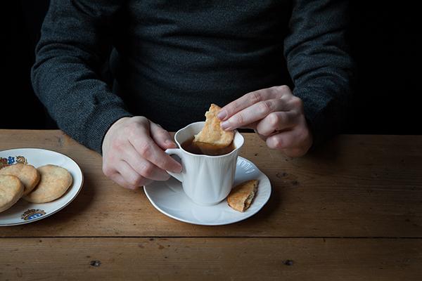 Rich-Tea-Biscuits-recipe-Regula_ysewijn-3092-2
