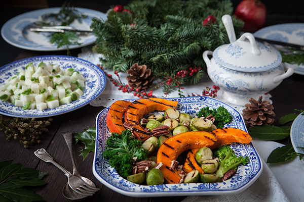christmas-dishes-regula-ysewijn-1853