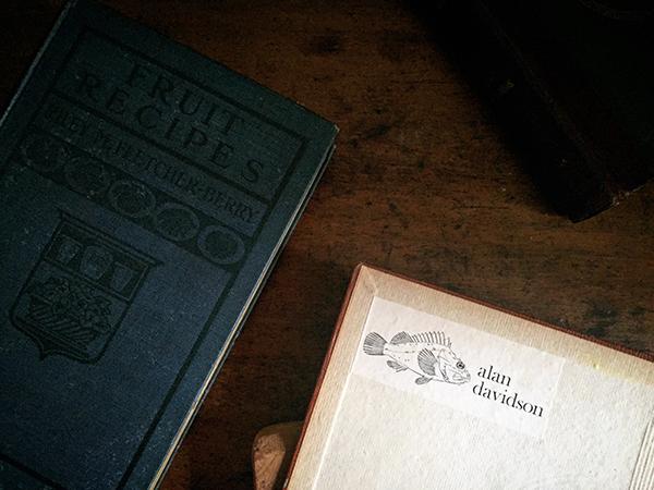 alan-davidson-bookplate