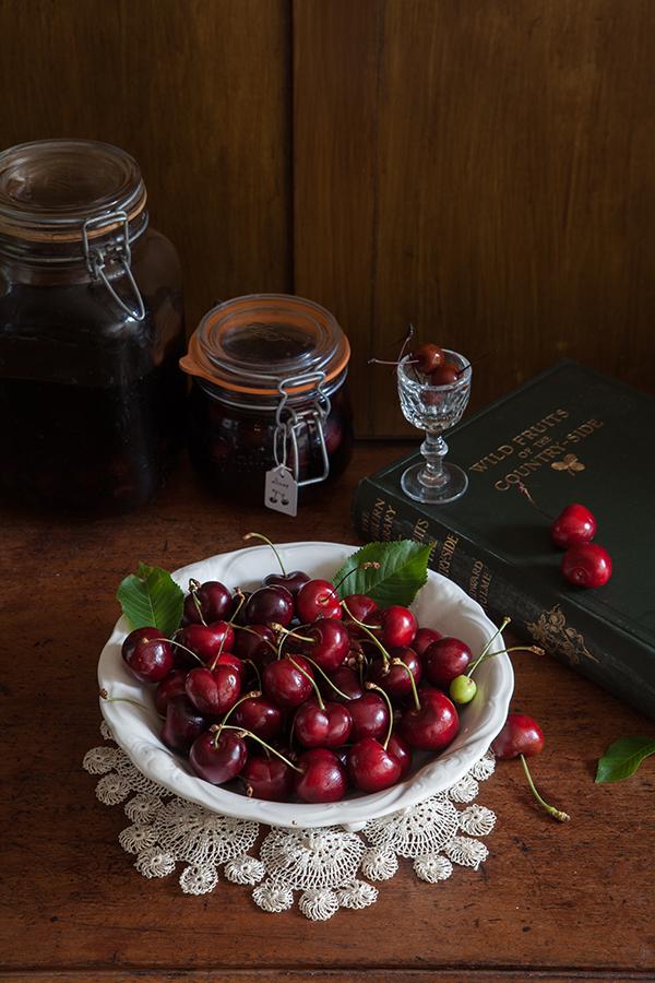 cherry-brandy-cherries-regula-ysewijn-0639