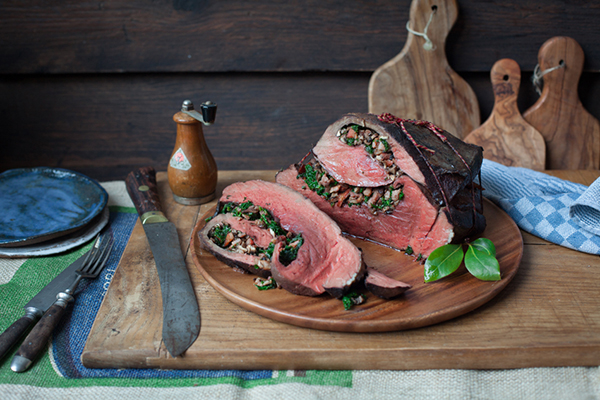 missfoodwise-great-british-chefs-beef-heart-stuffed-3179-2