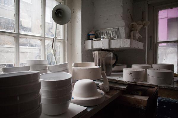 pride-and-pudding-regula-ysewijn-handmade-basins-limited edition-5426