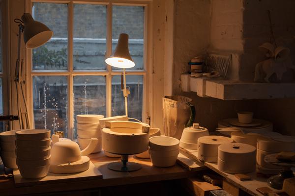 pride-and-pudding-regula-ysewijn-handmade-basins-limited edition-5503