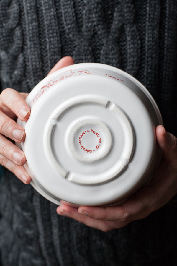 pride-and-pudding-regula-ysewijn-handmade-basins-limited edition-5837