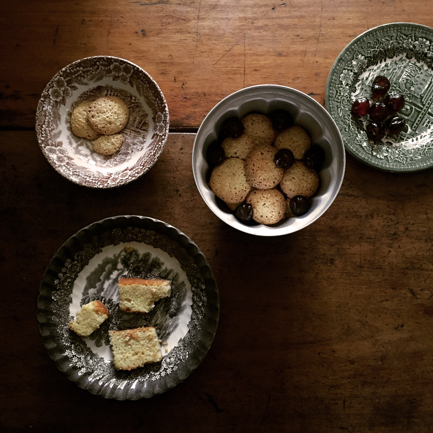 cabinet-pudding-missfoodwise-regula-ysewijn