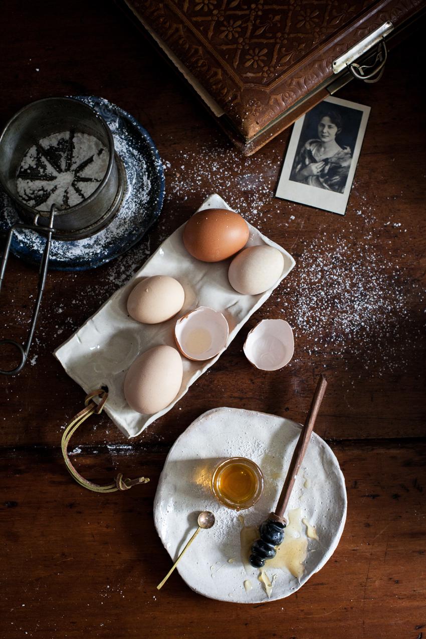batter-pudding-dutch-baby-regula-ysewijn-4921