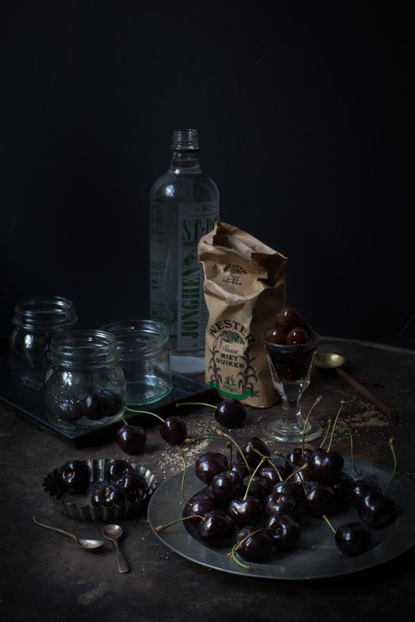 cherry-brandy-recipe-kriekenborrel-regula-ysewijn-8670