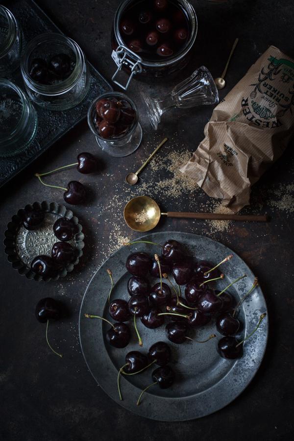 cherry-brandy-recipe-kriekenborrel-regula-ysewijn-8684