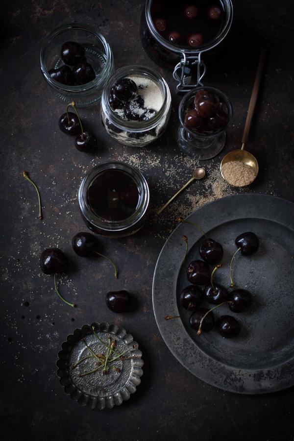 cherry-brandy-recipe-kriekenborrel-regula-ysewijn-8724