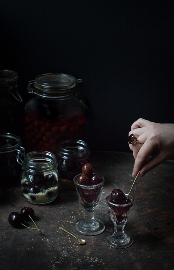 cherry-brandy-recipe-kriekenborrel-regula-ysewijn-8738