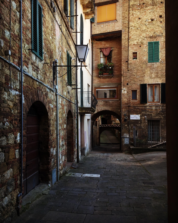Creative-Gathering-Three-Acres-Tuscany-regula-ysewijn-11