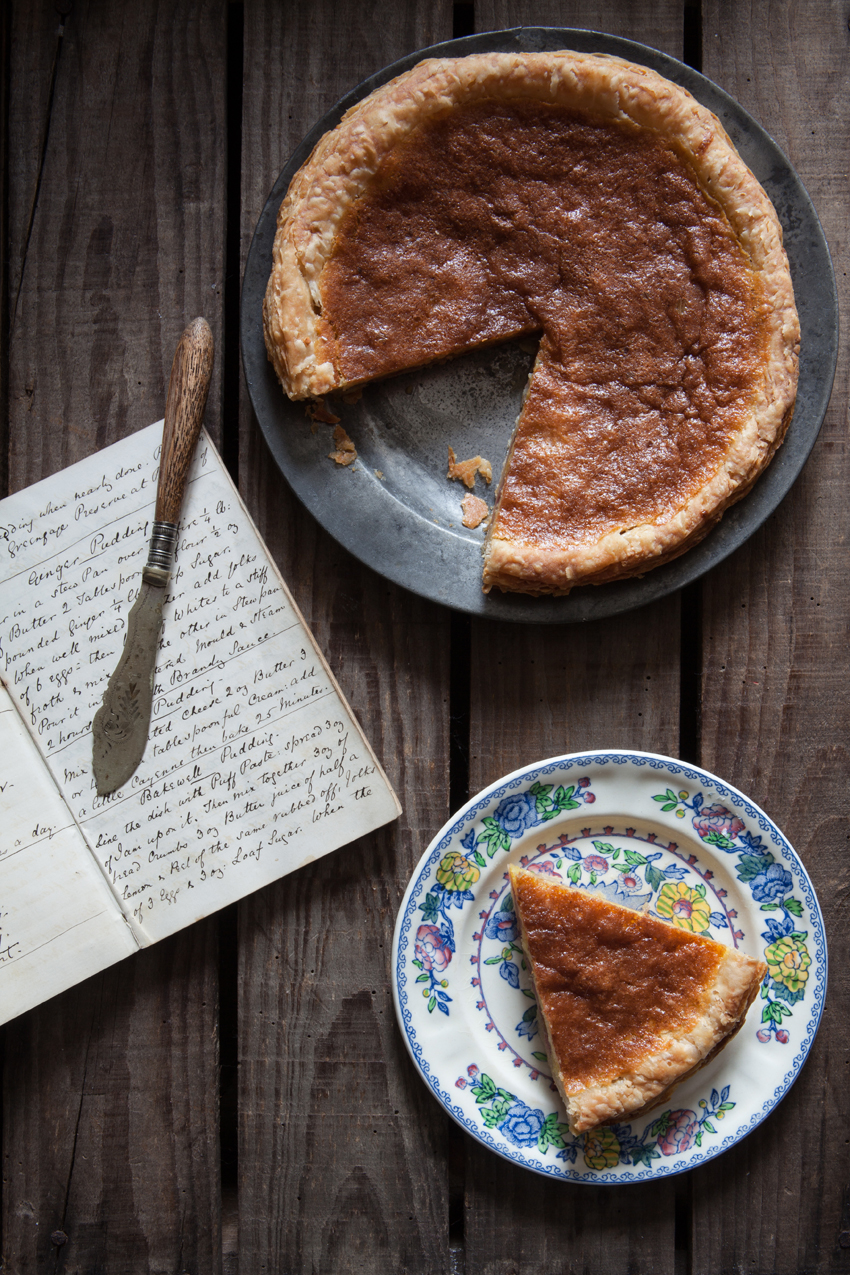 bakewell-pudding-regula-ysewijn-6027
