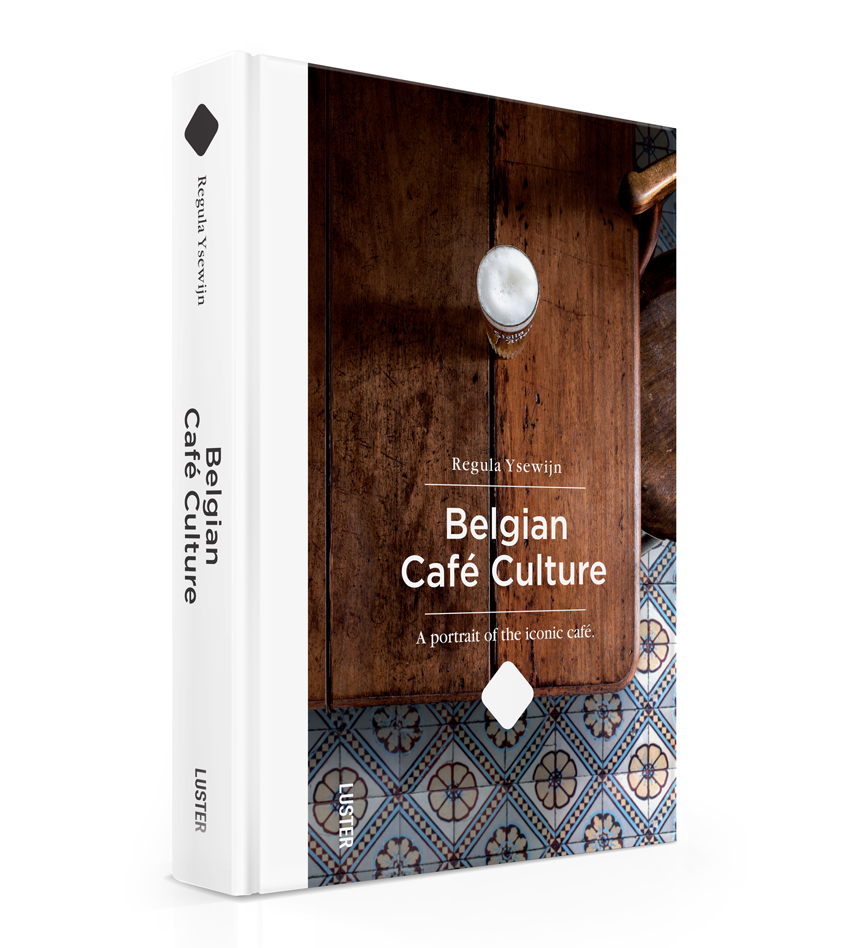 belgian-cafe-culture-regula-ysewijn3-4-lr