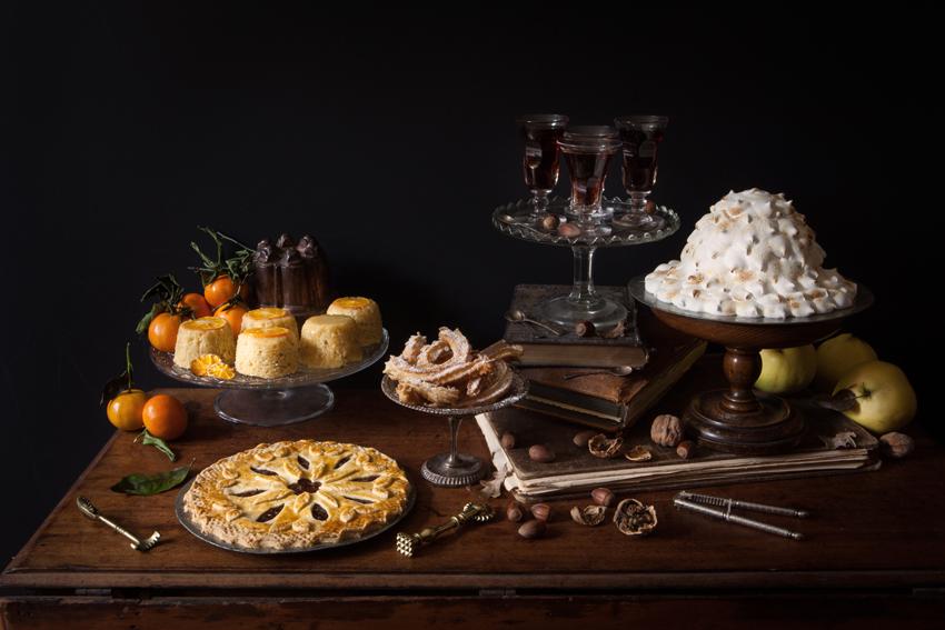 quince-tart-regula-ysewijn-8907