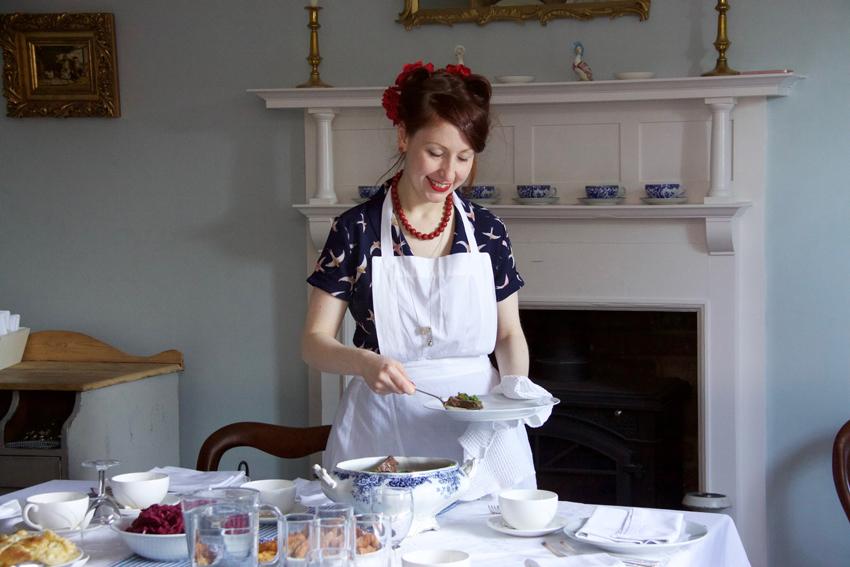 regula-ysewijn-kitchen-rebecca-williams